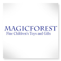 183client_template - Simplified_Magicforest