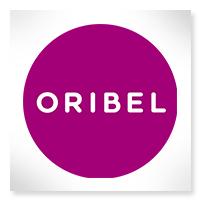 248client_template-Simplified_oribel