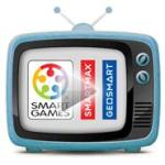 Coverage: KAMR - NBC - Studio 4 / Client: Smart Toys & Games