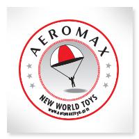 AEROMAX TOYS