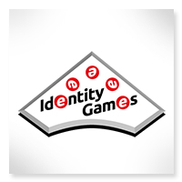 client_template-ID-Games-Simplified