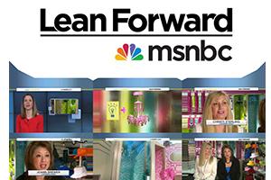 MSNBC-TV