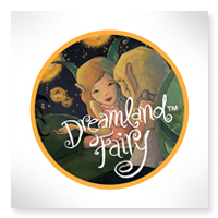 client_template-Dreamland-Fairy-Simplified