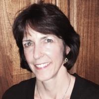 Dee Farrell Senior Vice President of Neat-Oh!