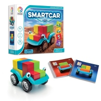 SG 018 US SmartCar product-pack_LR