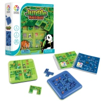 SG 105 US Jungle H-S product-pack_LR