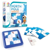SG 205 US NorthPoleExpedition product-pack_LR