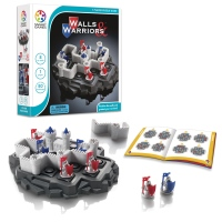 SG 281 US Walls-Warriors product-pack_LR