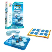 SG 431 US Penguins Pool Party product-pack_LR