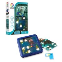 SG 433 US Ghost Hunters product-pack_LR