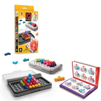 SG 455 US IQ Puzzler Pro product-pack_LR