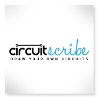 Visit them at www.CircuitScribe.com