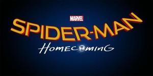 SpiderMan (Homecoming & Classic)