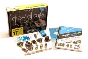 circuit-scribe_maker-kit-with-contents_web