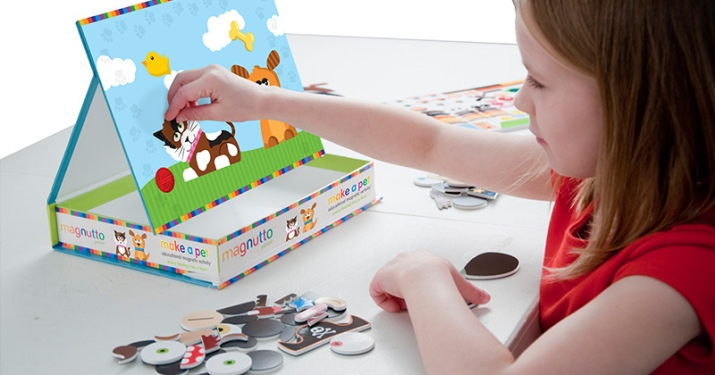 Neat-Oh! Toy Makers In A Magnificent Mood After Winning Prestigious Oppenheim Toy Portfolio Platinum Seal Award