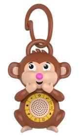 monkey-sound-machine
