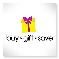 Image result for buy gift save