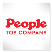 client_template-peopletoy-simplified