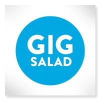 GigSalad.com