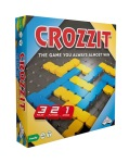 identity_games_crozzit-game-box_lr