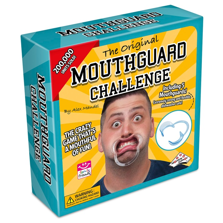 identity_games_mouthguard-challenge-2017_lr