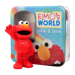 identitygames_elmo_tin_mr