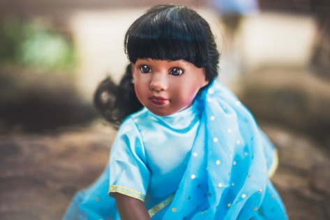Available at StarpathDolls.com