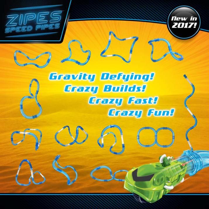 zipes-web-graphics-01v2_web