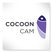 Cocoon Cam