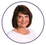 Lisa Orman, President, KidStuff PR and TechStuff PR
