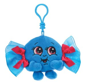 Ima Bubblepopper, a Mystery Pack Whiffer Sniffers