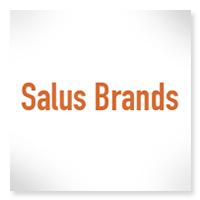 Salus Brands