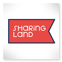 Sharingland