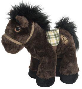 Piccoli-Horses_brown-horse_LR