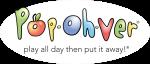 PopOhVer