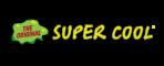The Original Super Cool®