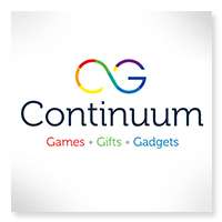 www.ContinuumGames.com