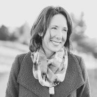 Kimberly Rogers CEO, Piccoli™ Horses