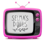 Good Morning San Diego / Client: Selma's Dolls