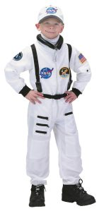 Apollo 11 Youth Space Suits • $52.95 • Ages 3-10
