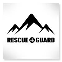 Rescue Guard