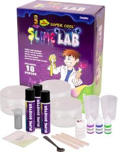 Original Super Cool Slime Lab • $12.95 • Ages 5+