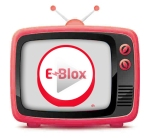 E-Blox featured on FOX6 Milwaukee