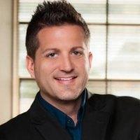Adam Reed CEO at ThinkFactory Media, Inc.