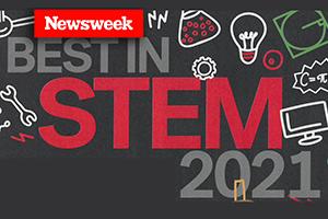 Adventerra-Games-newsweek-04-21