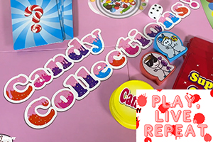 Candy-Collections-on-Play-Live-Repeat