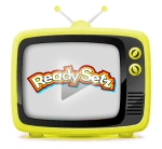 ReadySetz on WKYC Cleveland, OH