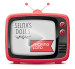 Selma's Dolls and Sharingland on Twin Cities Live