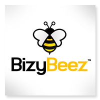 BizyBeez