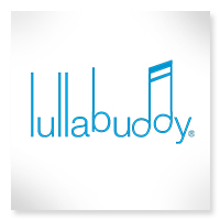 lullabuddy_client_logo